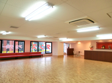 studio-nakagawa-01.png