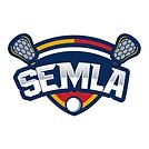 SEMLA Lacrosse Logo.png