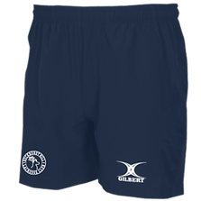 Leisure Shorts.png