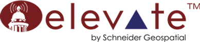 elevate logo side-by-side.png