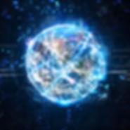 globe 89758245_m.jpg