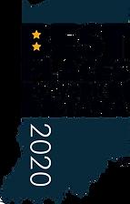 BPTWIN Logo 2020-2.png