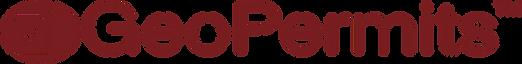 GeoPermits Small Web.png