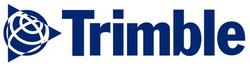 Partners-Trimble