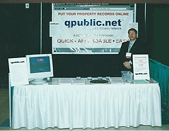 qpublic-1st-booth.png