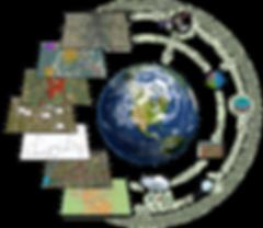 GIS Solutions v1.png