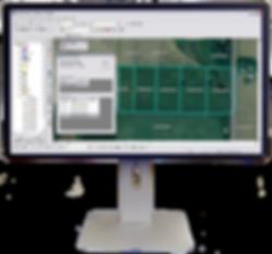 Ripple Desktop.png