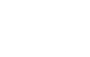 White Beacon Stacked.png