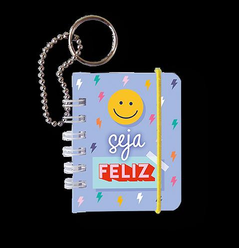 Mini Note MN 06