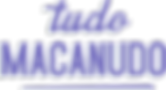 Logo Tudo Macanudo 02.png