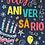 Thumbnail: Cartão Happy HP 432