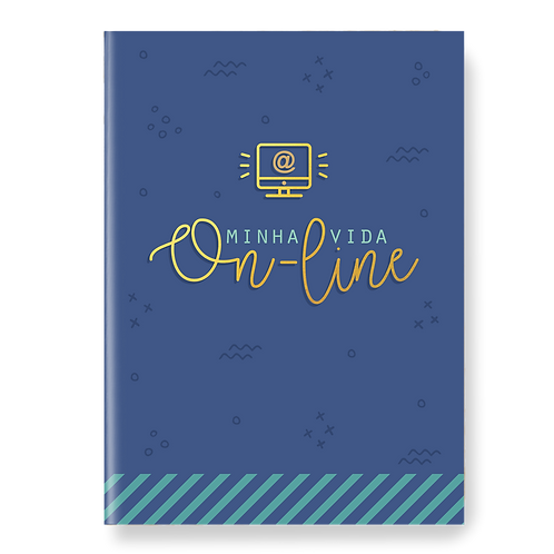 Planner Digital PP 12