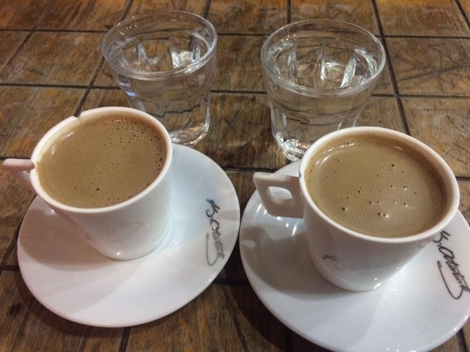 sokak cafe (1)
