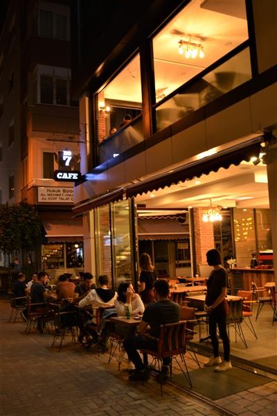 no 7 cafe (9)