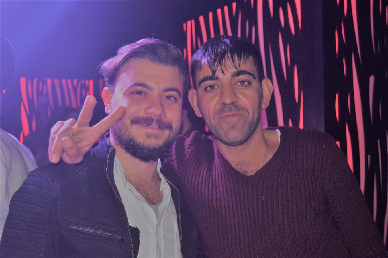 Şarlo Bar (42)