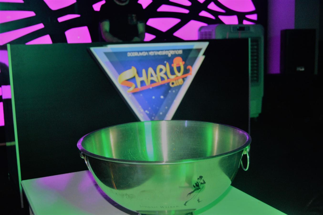 Şarlo Bar (30)