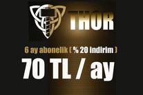 THOR-gym3.jpg
