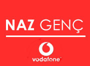 naznet-logo-s.jpg