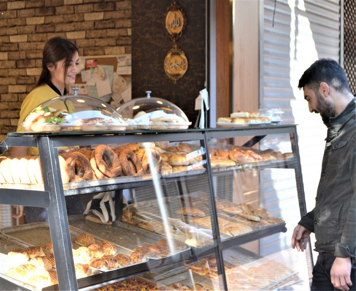 Pastacım Mekan Müşteri (3)