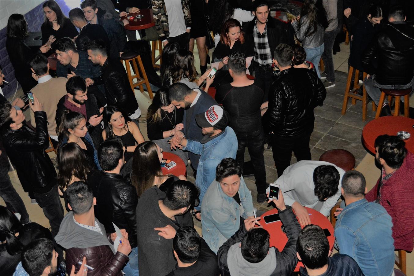 Yılbaşı Bodrum Party (19)