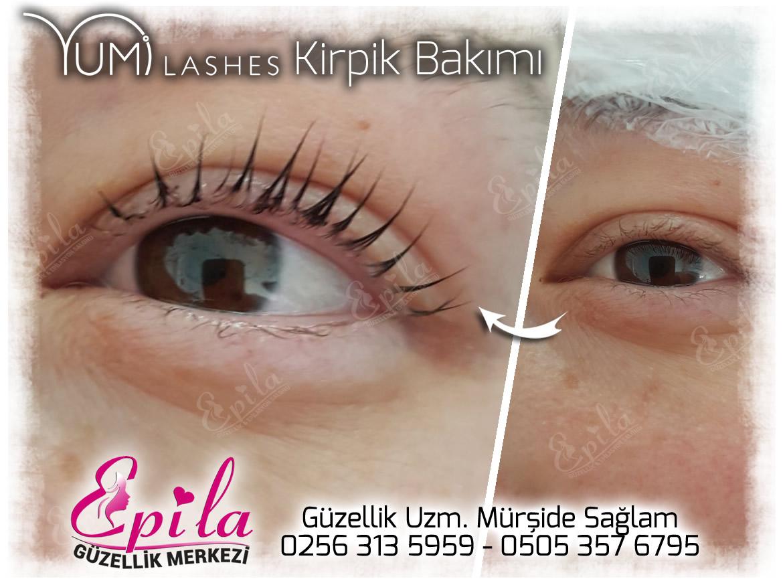 Epila-Güzellik-yumi-lashes-34