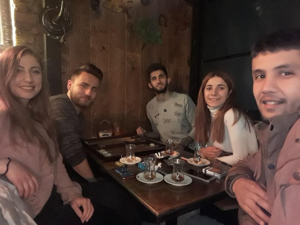 Osmanlı_Kahvesi_(11)