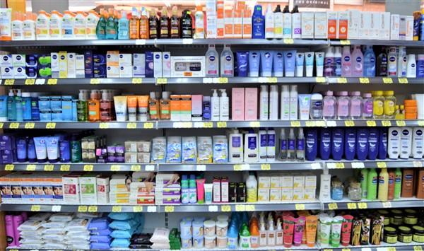 Dilek parfümeri (5)