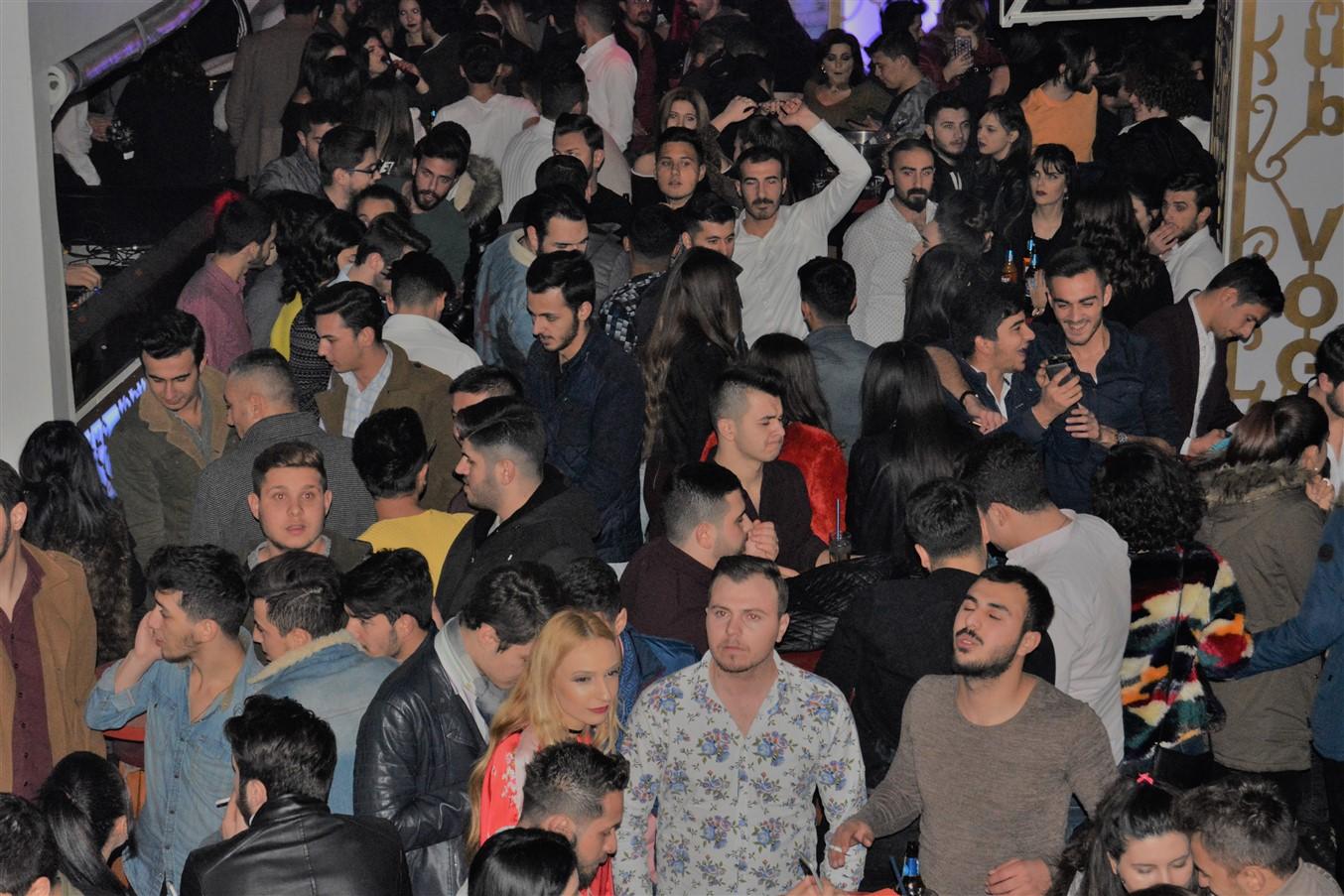 Yılbaşı Bodrum Party (26)