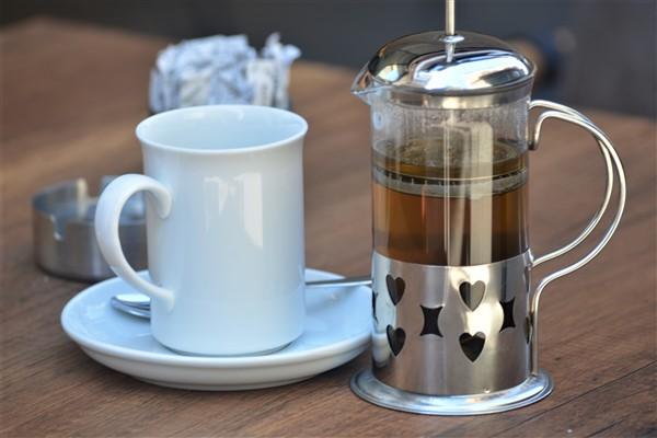 no 7 cafe (14)