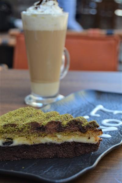 no 7 cafe (34)