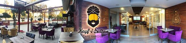 keyfi-sultan-aydin (3).jpg