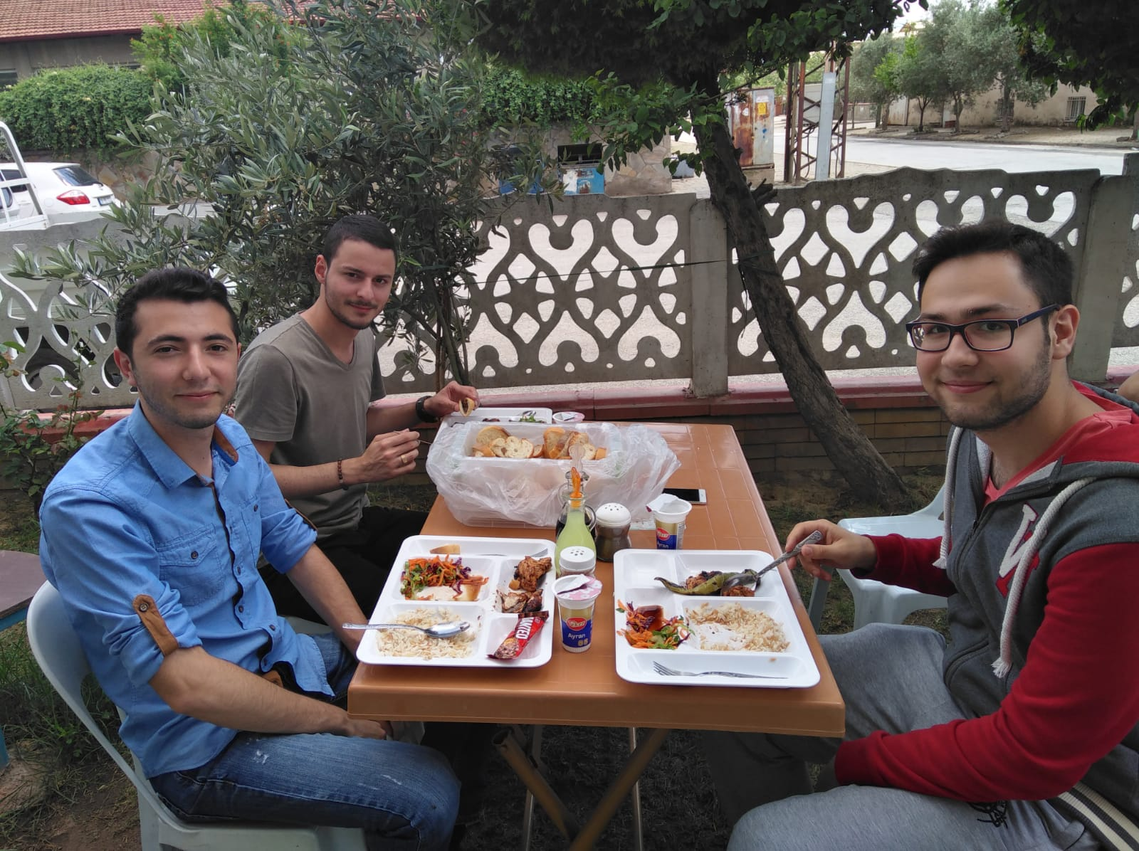 Nazilli_Betek_Erkek_Öğrenci_Yurdu_(22)