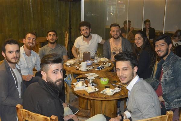 Fiskos Coffee Nazilli (1)
