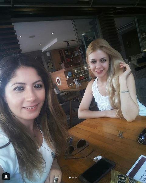 Coffeemania Müşteri (5)
