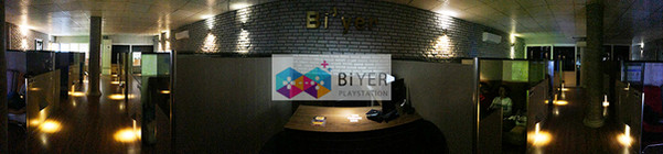 Biyer-Nazilli (1).jpg