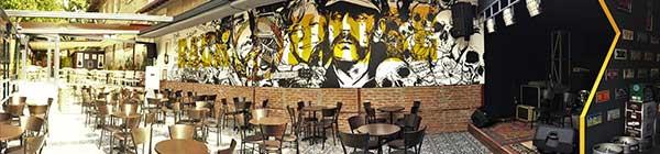Backhouse Nazilli Bar (2).jpg