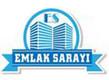 emlak-sarayı-logo.jpg