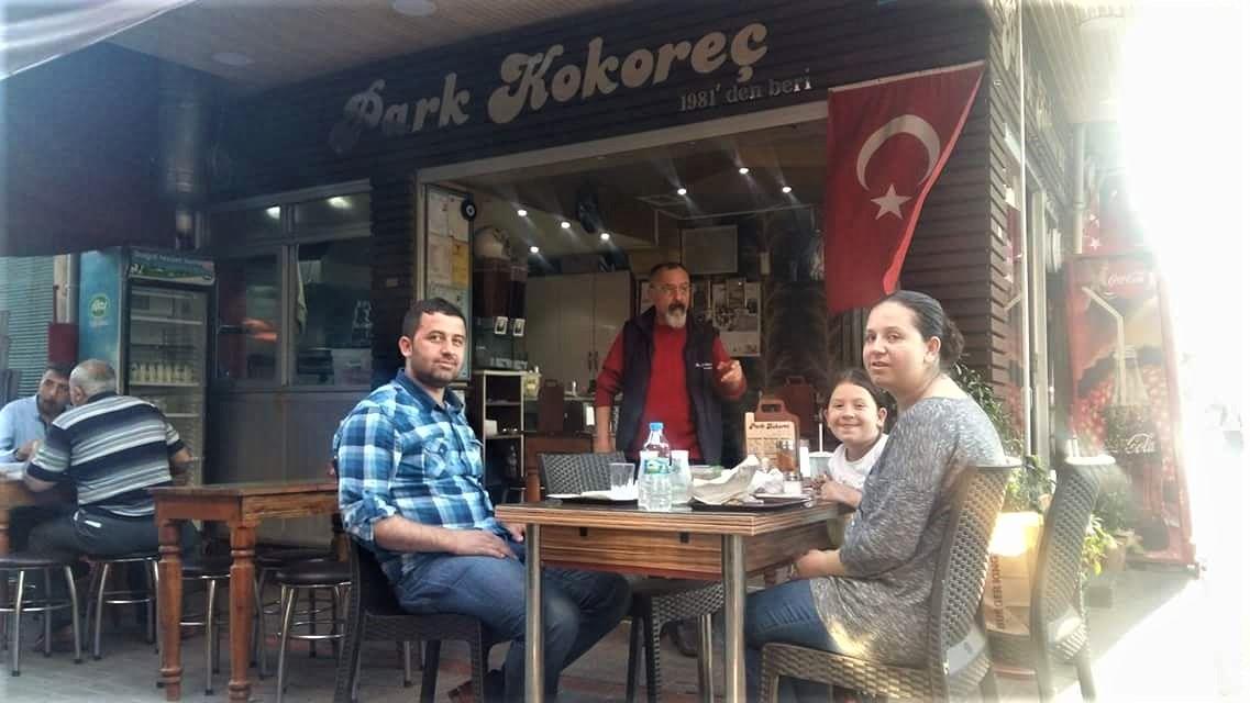park_kokoreç_nazilli_(1)