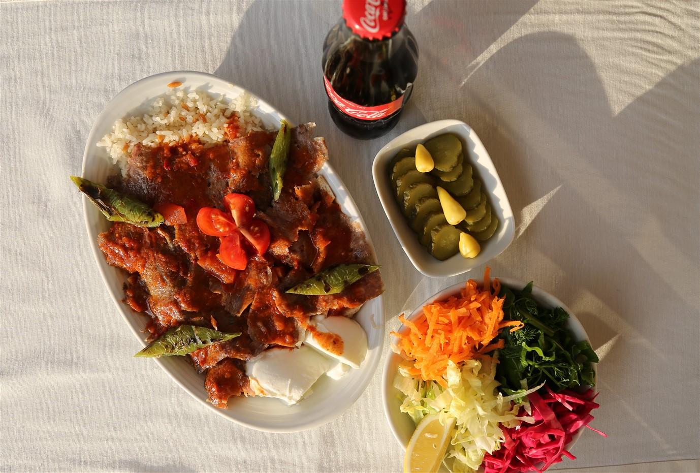 Dilek et restoran (16)