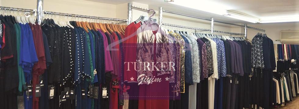 Türker-Giyim-Nazilli (3)