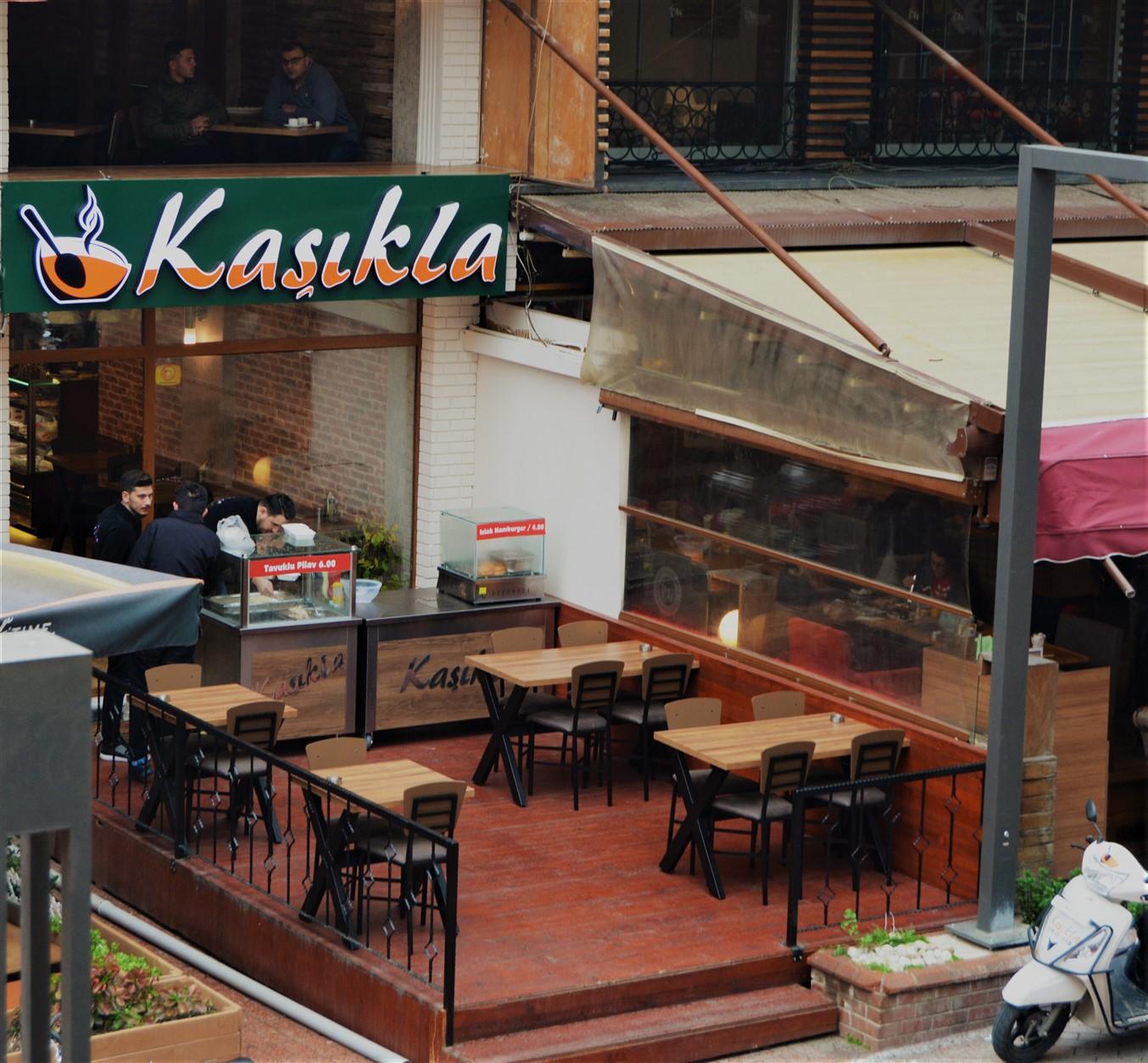 KAŞIKLA CAFE (4)