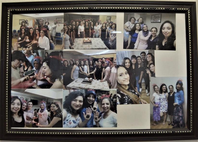 Gözde-Kız-Öğrenci-Yurdu-Nazilli (3)