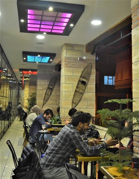 Parlee Cafe (1)