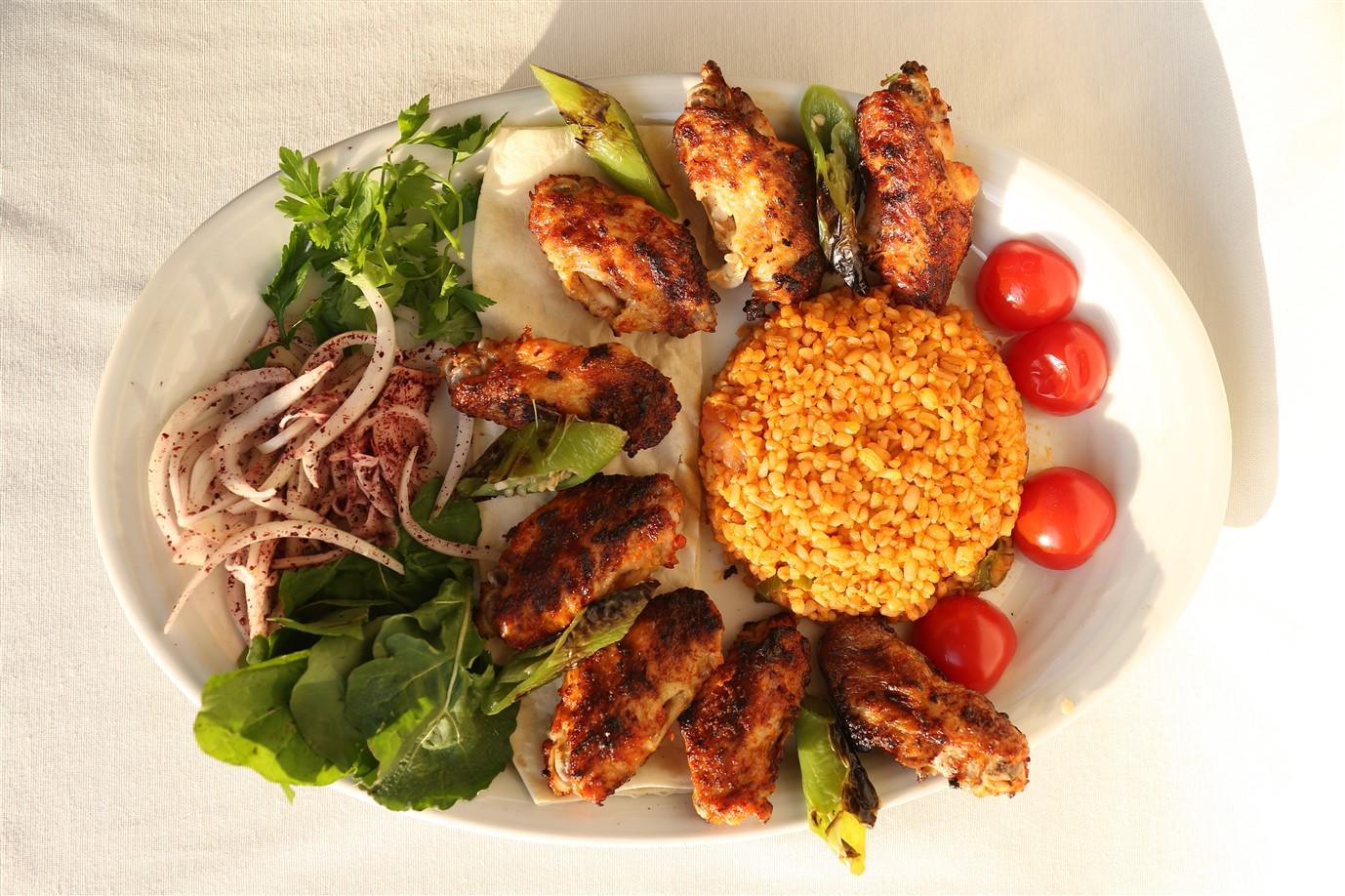 Dilek et restoran (18)
