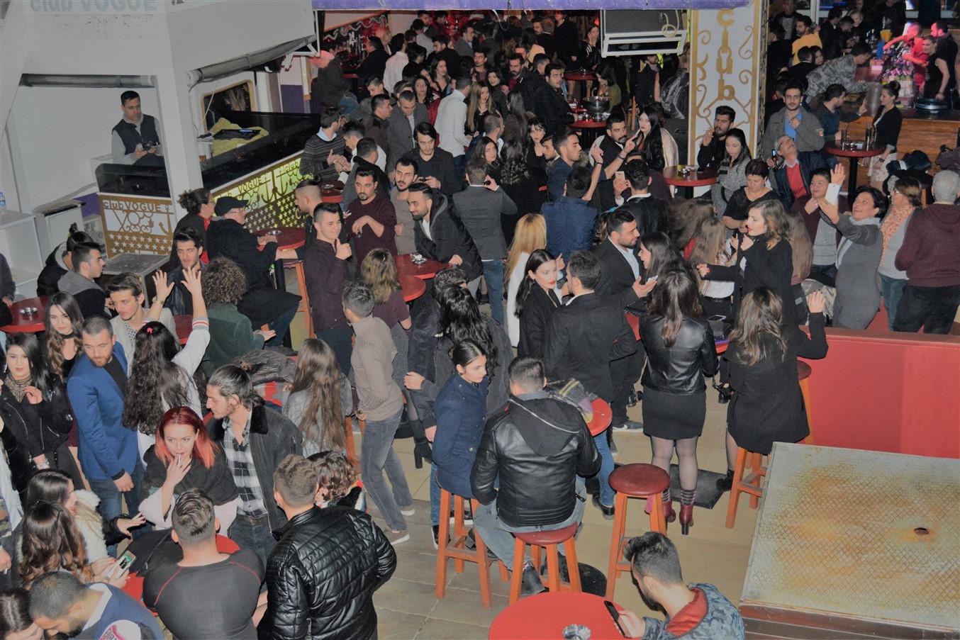 Yılbaşı Bodrum Party (20)