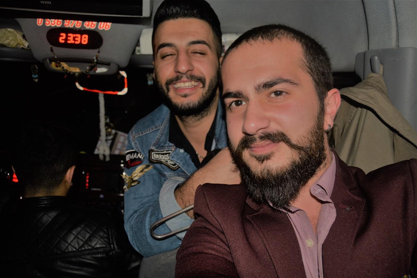 Şarlo Bar (9)