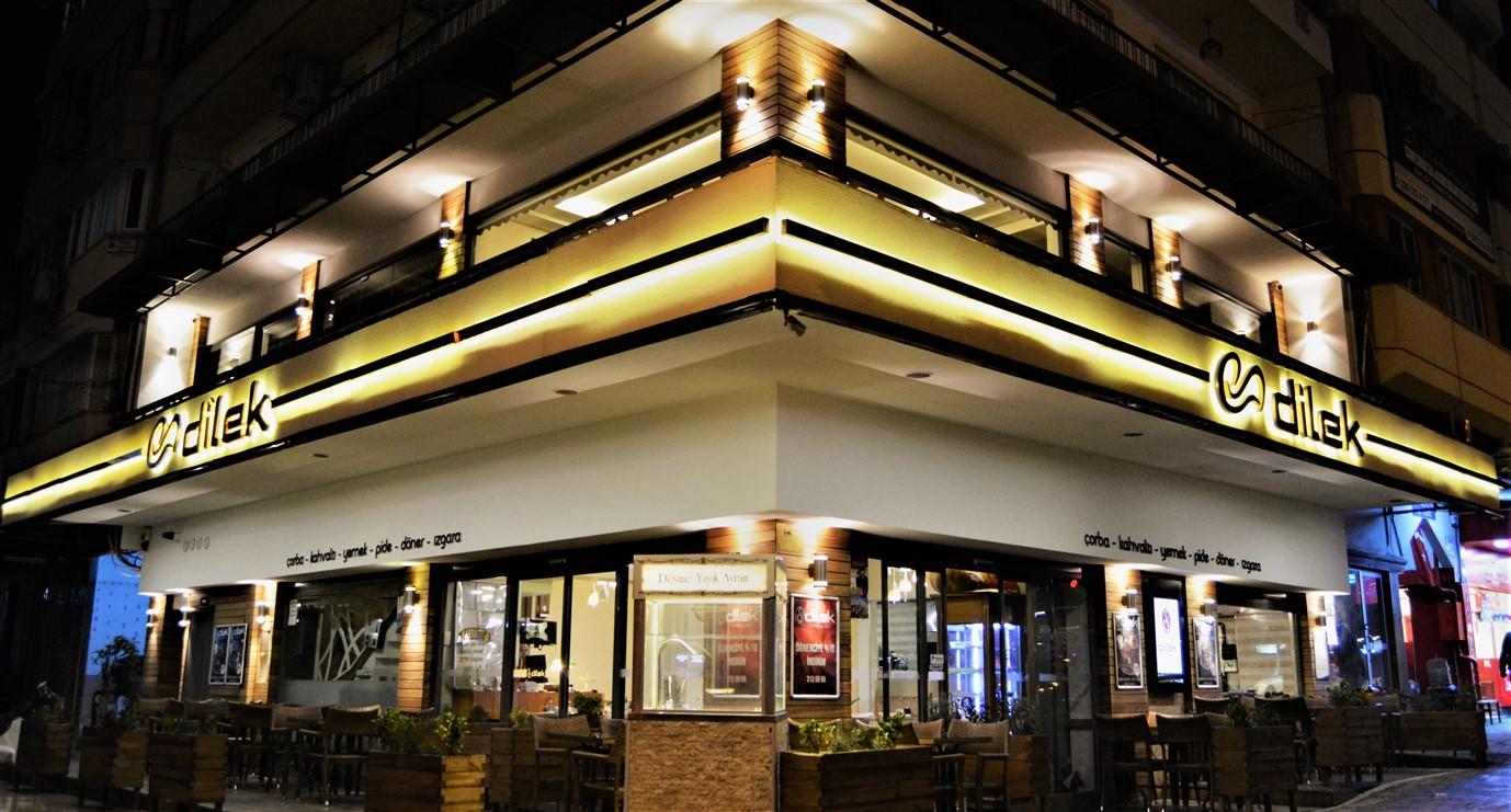 Dilek et restoran (10)