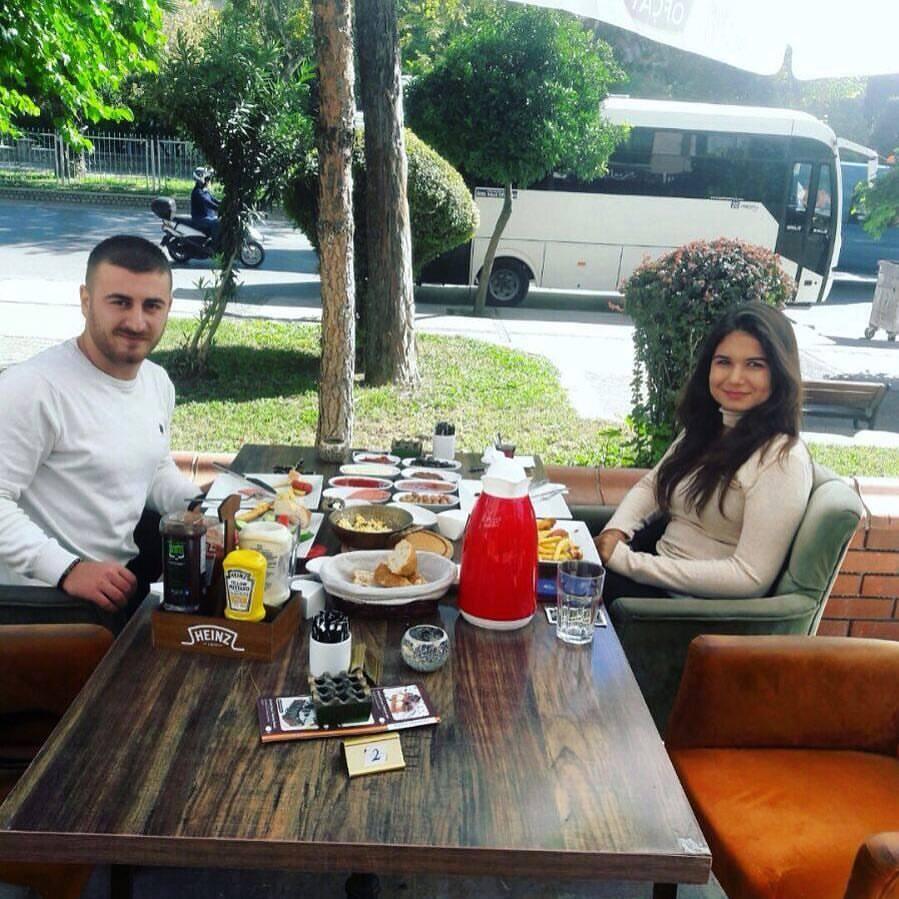 Keyfi-Sultan-Aydın-Cafe-Nargile (2)