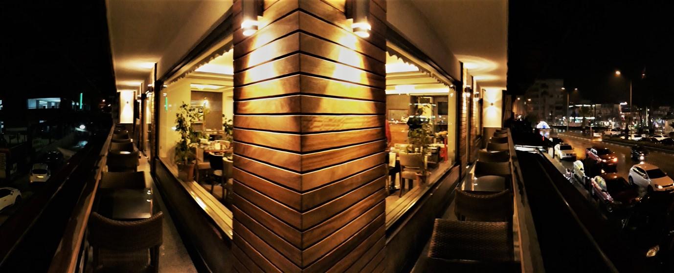 Dilek et restoran (25)