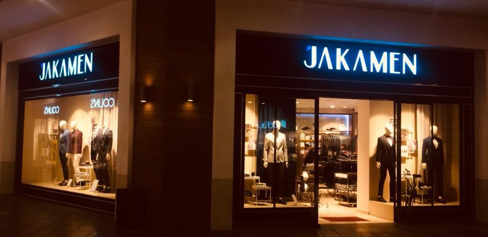 jakamen-out